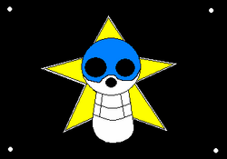 StarJolly.png