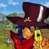 Capitán Piratas Y.jpg