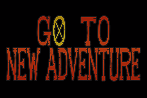 Go to new adventure.PNG