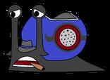 Mushi Mafioso.png