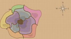 Mapa hanheikin.png