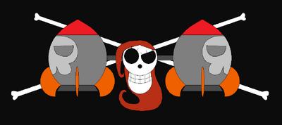 Piratas Rocket.png