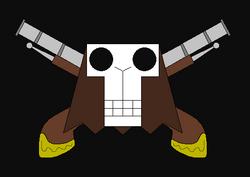 Piratas de Trooper.png
