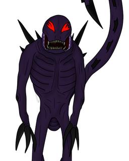 Monstruo-sama.png