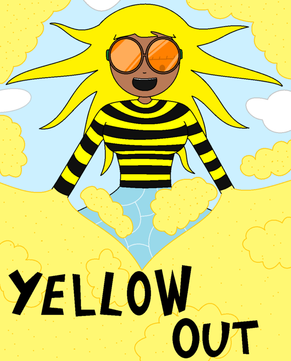 Yellow Out.png