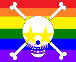 Joshidanshi Jolly Roger.png