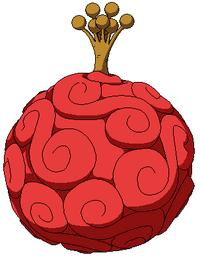 Fruta Biri Biri.png