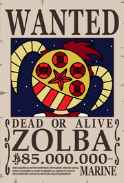 Zolba Wanted.png