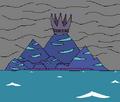 Reino de Lazuli bajo el control de Norah.png