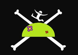 Piratas Free Lifestyle.png
