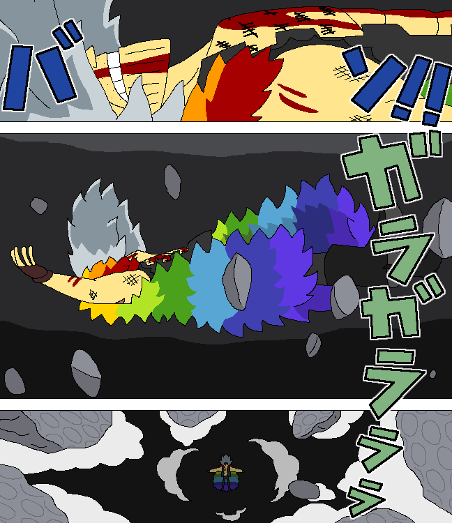 Bifröst es derrotado.png