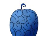 Fruta Fato Fato