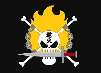 Piratas de la Espalda de Fuego.png