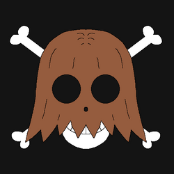 Piratas Head with Hair portrait.png