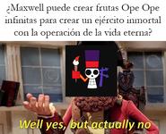 Fruta Duro Duro Meme