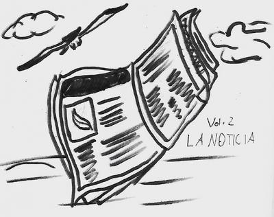 DLCDM. Volumen II.png