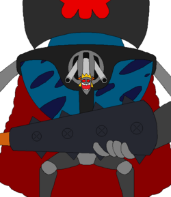 Babywings Hombre-Arma.png
