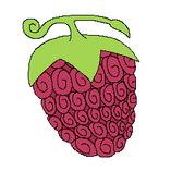 Fruta Duro Duro.png