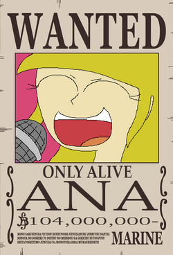 Ana recompensa only alive.png