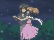Vero and hiroto