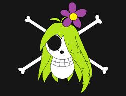 Piratas de Creeper.png