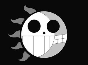 Piratas de Obra.png