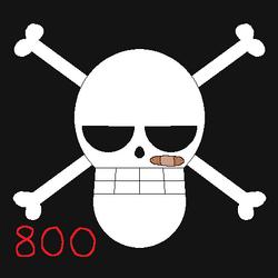 Piratas de Eight Hundred portrait.png