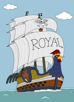 Royalty Rooster.png