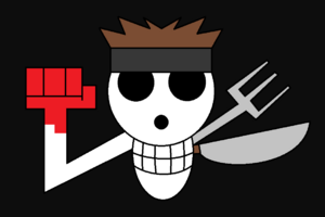 Jolly Roger Aguas Estancadas.png