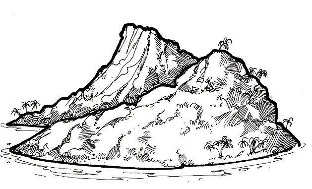 Isla-1.jpg