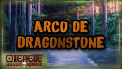 ArcoDeDragonstone.png