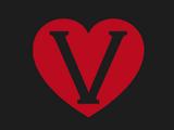 Yaeger Vermilion