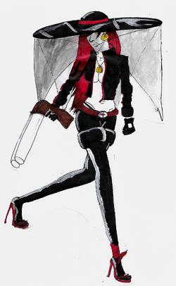 Angelique Avenger.png