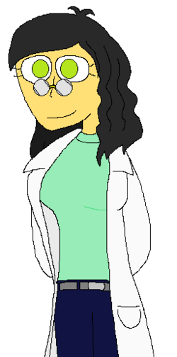 Meredith.png