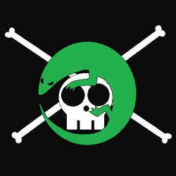 Piratas Komodo portrait.png
