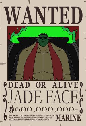 Cara de Jade recompensa.png