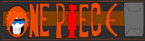 Logo Piratas Wrecker.PNG