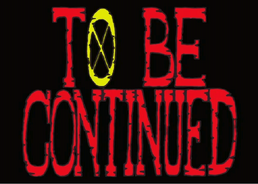 TO BE CONTINUED.png