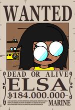 Elsa Wanted.png