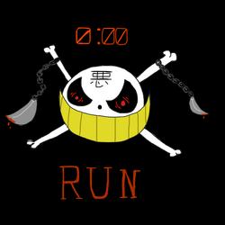Piratas Sangre Malvada.png