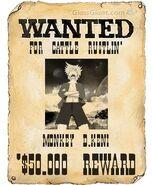 Wantedposter1
