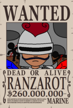 Ranzarot Wanted.png