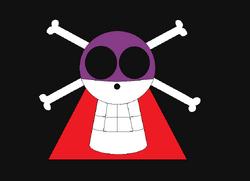 Super Piratas.png