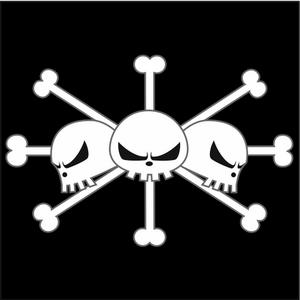 Piratas de Barbanegra.png