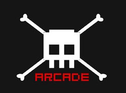Piratas Arcade.png