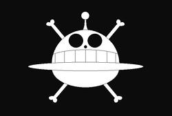 Piratas UFO.png