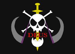 Piratas Deus.png