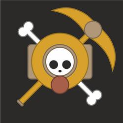 Piratas Nautilus.png