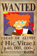 Wanted Hic.PNG
