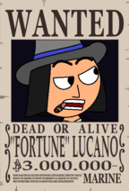 Lucano Wanted.png